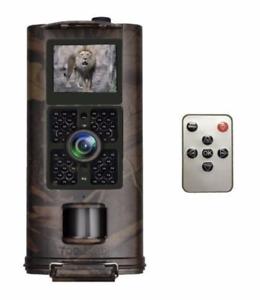 HC-700A Hunting  Trail Camera Wildlife Scouting Camera Night Vision Photo Traps  100% price guarantee