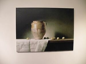 BEAUTIFUL-LIMITED-EDITION-PRINT-ON-CANVAS