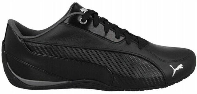 Cat Sneaker 5 Carbon Schuhe 361137 Turnschuhe Sf Herren