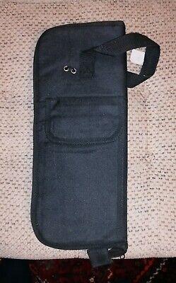 NEW Click Stick Holder Typ A black ideal für Wandmontage schwarz