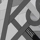 Keys, Strings, Tambourines * by Kenny Larkin (CD, Jan-2008, CD Baby (distributor))