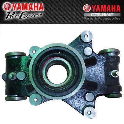 Yamaha 5UG-F530F-11-00 REAR KNUCKLE ASSY