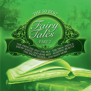 CD-The-50-Best-Fairy-Tales-Part-2