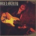 Nico's Alchemy - Fundamental Darkness (2009)