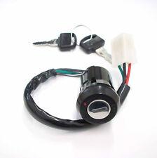 2 Schlüssel orig Suzuki VS1400 Bj `86-´01 switch assy ignition Zündschloss inkl