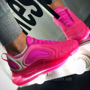 Details about NIKE AIR MAX 720