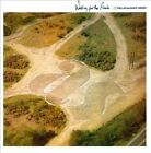 Waiting for the Floods by Armoury Show (CD, Apr-2013, 2 Discs, Cherry Red)