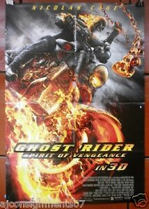Ghost Rider: Spirit of Vengeance 40