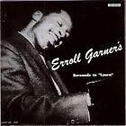 "Serenade to ""Laura"" by Erroll Garner (CD, Jan-2010, Savoy Jazz (USA))"