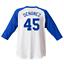 Sandlot-Jersey-Shirts-Choose-Player-Name-Sand-Lot-Costume-Baseball-Movie thumbnail 5