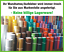 5-Zeilen-Aufkleber-Beschriftung-50-120cm-Werbung-Sticker-Werbebeschriftung Indexbild 7