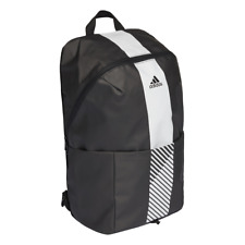 a716fc3d8bd7 item 2 Adidas Backpack 3-Stripes Power Medium Training Bag Daily Gym School  DW4746 New -Adidas Backpack 3-Stripes Power Medium Training Bag Daily Gym  School ...