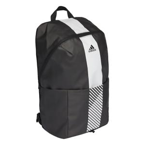 2fc4f4d67a83 Adidas Backpack 3-Stripes Power Medium Training Bag Daily Gym School ...