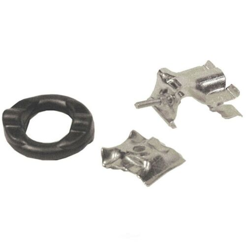 Exhaust Bracket-Replacement Rear,Front Bosal 254-335