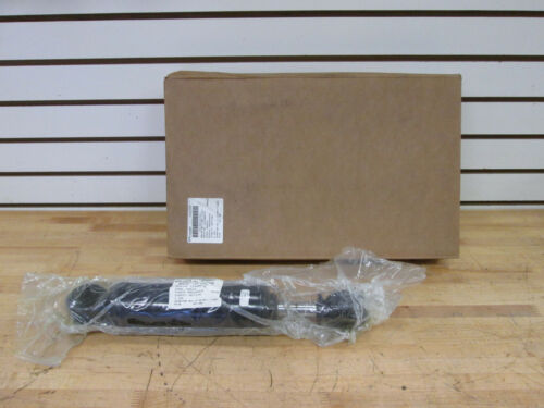 2510-01-189-1832 ~NEW~ AM GENERAL HMMWV DIRECT ACTION REAR SHOCK ABSORBERS NSN