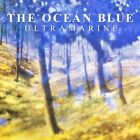 Ultramarine by The Ocean Blue (CD, Mar-2013, Korda Records)