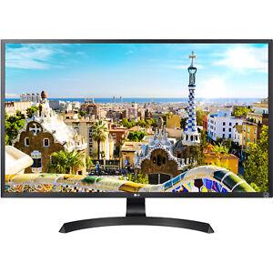 LG-32-034-4K-UHD-LED-Monitor-3840-x-2160-16-9-32UD59B