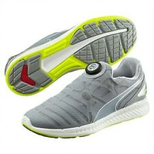 287e2c44dd3 Puma Ignite Disc Men s Shoes Sneakers Running Shoes 188616 New 5 COLOURS