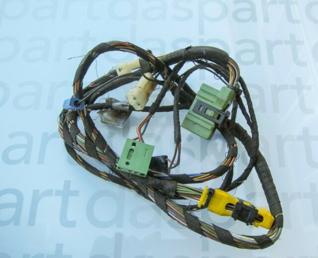 Bmw E30 Wiring Harness from i.ebayimg.com