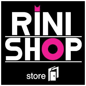 Rinishop