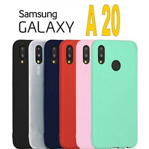 cover samsung galaxy a20e
