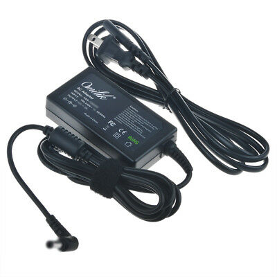 S040EU1200300 Switching Power Supply Cord Charger Omilik AC Adapter For Model