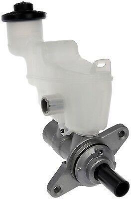 DORMAN M630671 New Brake Master Cylinder