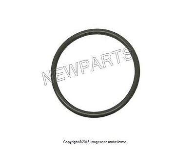 Mercedes W211 W164 W251 E320 R320 Engine Air Intake Tube O-Ring Victor Reinz