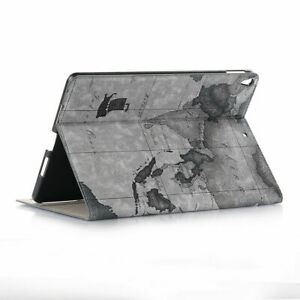 Cover-Per-Apple-IPAD-Pro-Air-3-10-5-Smart-Case-Custodia-Protettiva-Borsa