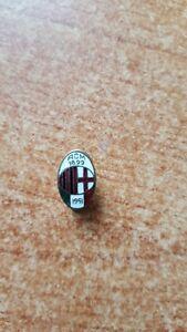 Pin-distintivo-Milan-calcio-vintage