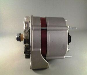 Monark regulador para generador//alternador Opel Signum /& Vectra regulador 2.8