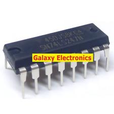 10PCS SN74LS148N HD74LS148AP 74LS148 DIP-16 IC