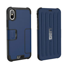 official photos 179cb 2c23b Urban Armor Gear Metropolis Feather-light Rugged Military Drop Tested Case  for 5