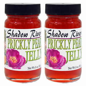 Shadow-River-Gourmet-Prickly-Pear-Jelly-From-Real-Cactus-Juice-3-oz-Jar-2-Pack