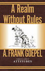 A Realm Without Rules by A Frank Goepel (Paperback / softback, 2002)