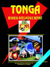 Tonga Business Intelligence Report by International Business Publications, USA (Paperback / softback, 2004)