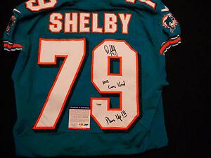 derrick shelby jersey