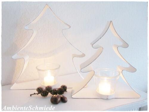 weihnachten deko textilien geschirr skandinavisch. Black Bedroom Furniture Sets. Home Design Ideas