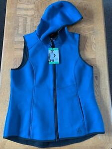 0118 Gerry femme Gilet XL Taille pwIIq