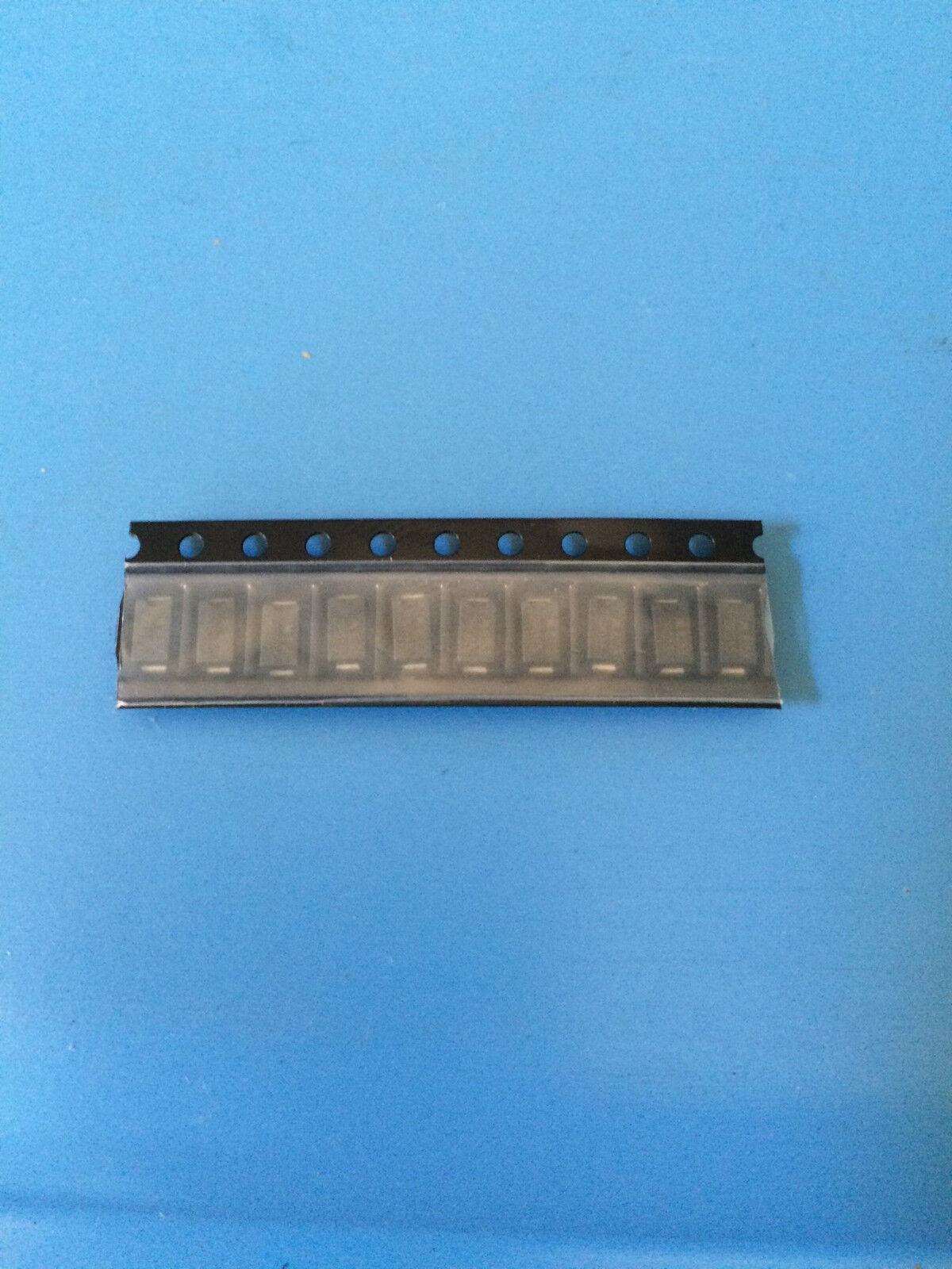 Râpe Avion fichier 145 mm MDF bois fibre de verre Ply Outil à main plastique Bateau Cadre de porte