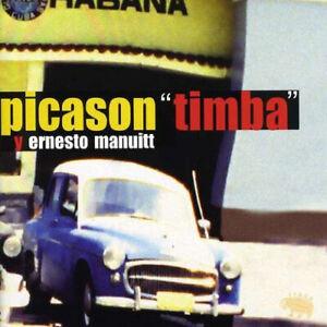 Timba-by-Picason