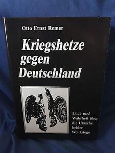 Otto-Ernst-Remer