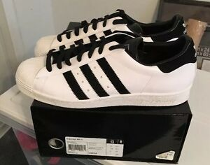 adidas superstar 60th anniversary