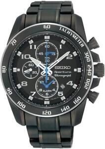 Seiko-Sportura-Reloj-Hombre-Cronografo-snae77p1-Analogo