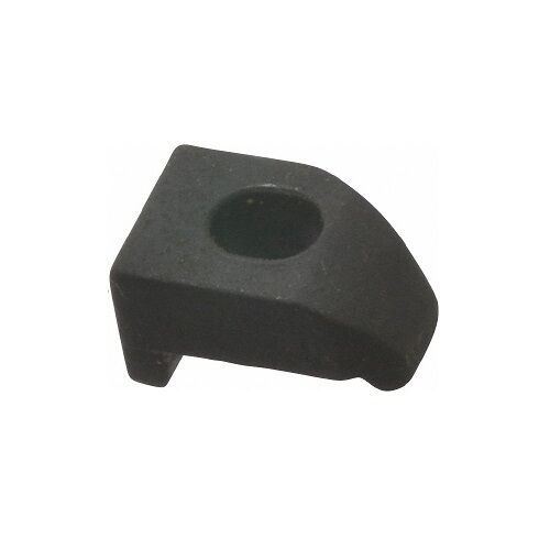 Complete With S-310 Clamp Screw CM-75 Top Notch Clamp