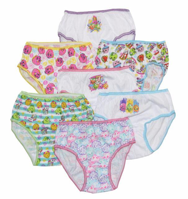 Girls sleeping in panties-8302