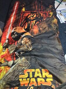 STAR-WARS-034-DARTH-VADER-034-KIDS-SLEEPING-BAG