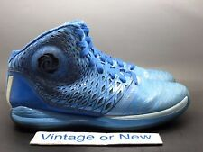 8445f5e1bafc item 1 Men s Adidas D. Rose 3.5 2013 All-Star Triple Blue Basketball Shoes  sz 9 -Men s Adidas D. Rose 3.5 2013 All-Star Triple Blue Basketball Shoes  sz 9