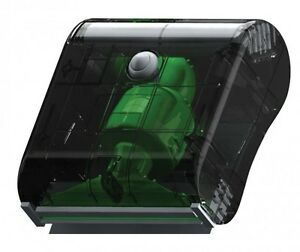 Flux-Hifi-Turbo-Plattenreiniger-Plattenbuerste-Neuware