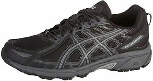 ASICS-Mens-Gel-Venture-6-Running-Shoes-Select-SZ-Color